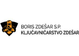 boris zdesar nova Enter Point Slovenija