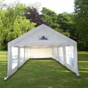 For all other information please contact Tents pavilions spare parts GALA TENT Slovenia on telephone number +386 (0)1 724 - 80 - 63 or write in e-mail ... & Tents pavilions spare parts GALA TENT Slovenia