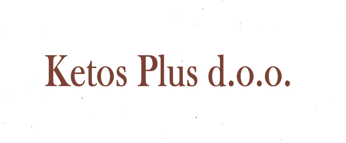 ketos plus 10
