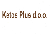 ketos plus 6