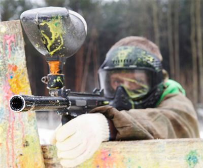 paintball bled 13