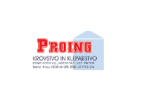 proing 18